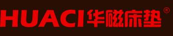 必威app精装版下载betway体育 手机,上海必威app精装版下载betway必威777有限公司